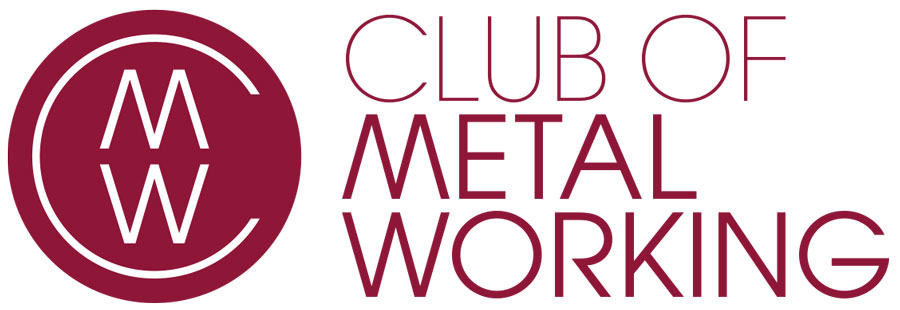 Club of Metalworking